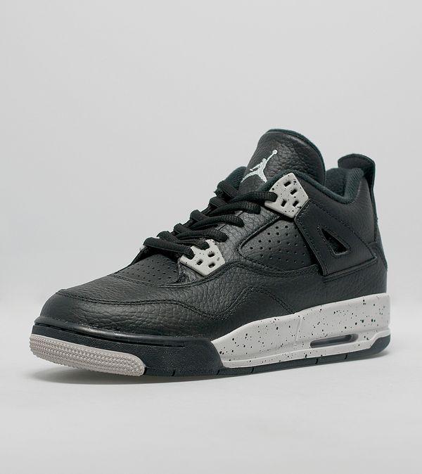 865769ff20c252 Jordan 4 Retro GS  Oreo  Junior