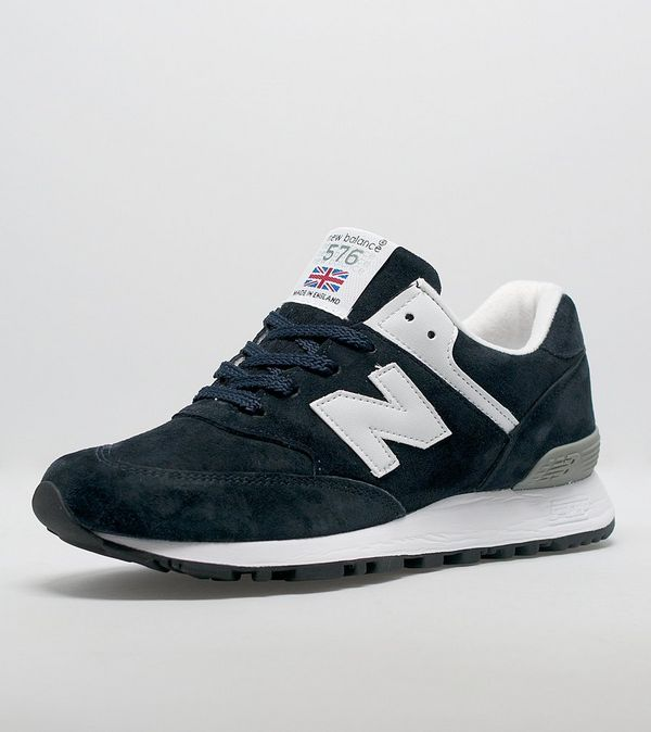 new balance 576 made in england