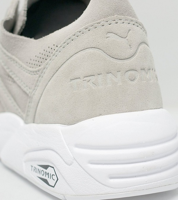 puma r698 soft beige