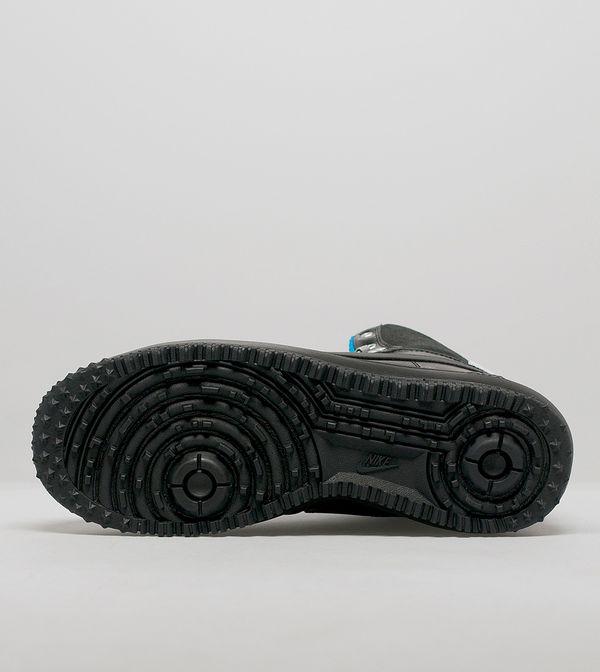 Air 1 Nike Lunar Force SneakerbootSize 92IWEDH
