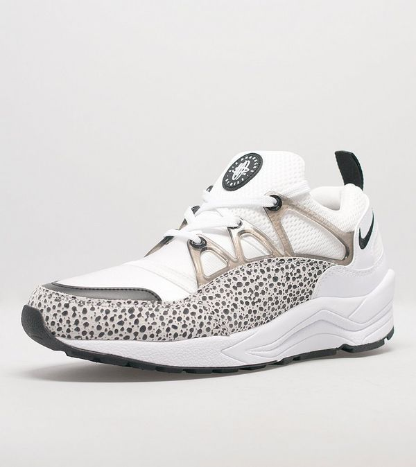 on sale 418d3 1e228 Nike Air Huarache Light Safari Women s