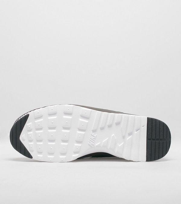 e1ae3da498 Nike Air Max Thea Knit Jacquard Women's | Size?