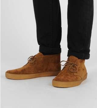 Clarks Originals Preston Desert Boot   Size?