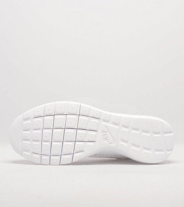 low priced 629e4 3b581 Nike Roshe LD-1000 Jacquard Women s