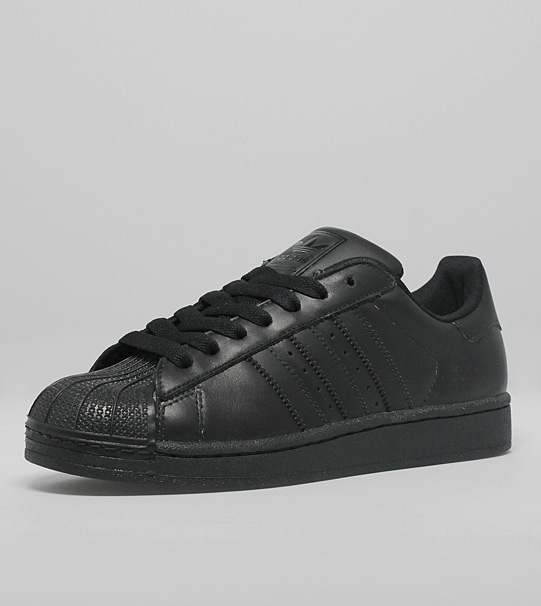 adidas Originals Superstar II | Size?
