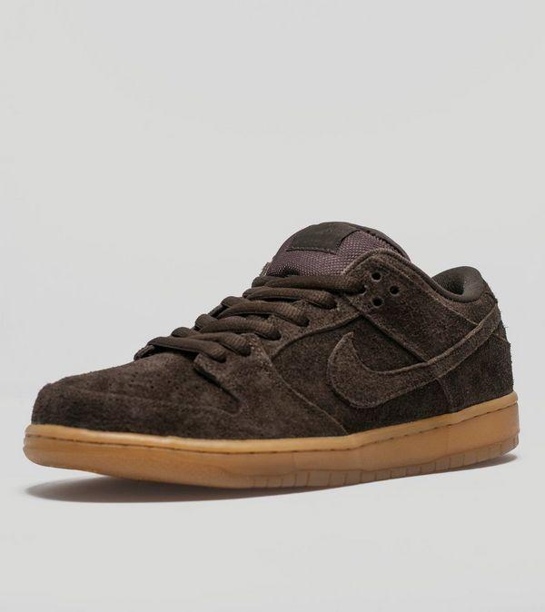 sale retailer fdbf5 78553 Nike SB Dunk Low Premium   Size