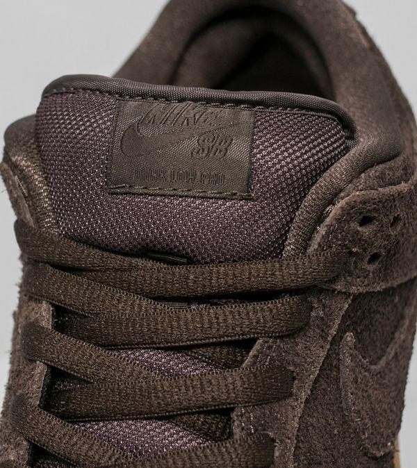more photos d89d1 057cc Nike SB Dunk Low Premium