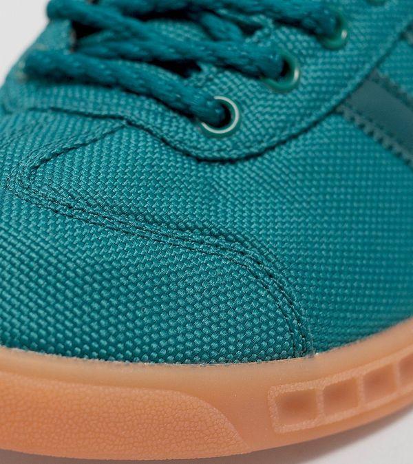 best sneakers 339c1 34d95 adidas Originals Hamburg Gore-Tex