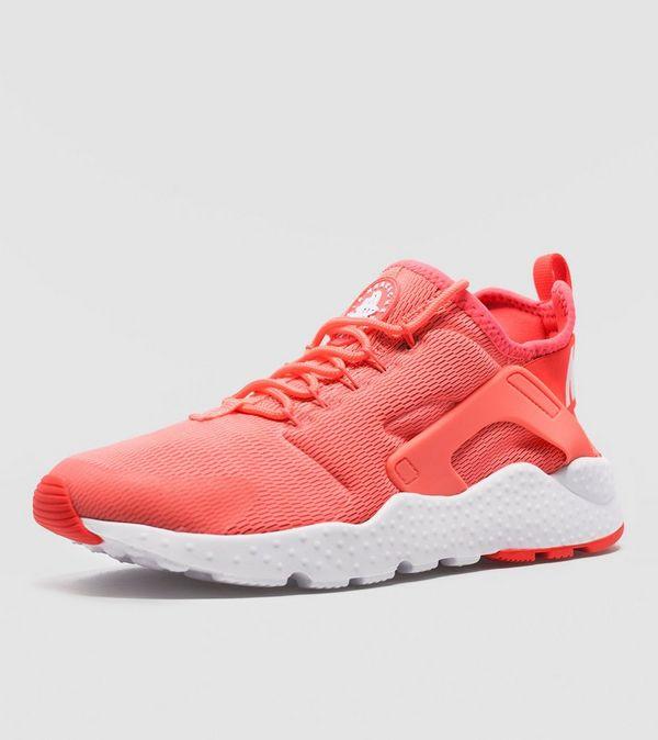 ab496c9fd3a4 Nike Air Huarache Ultra Women s