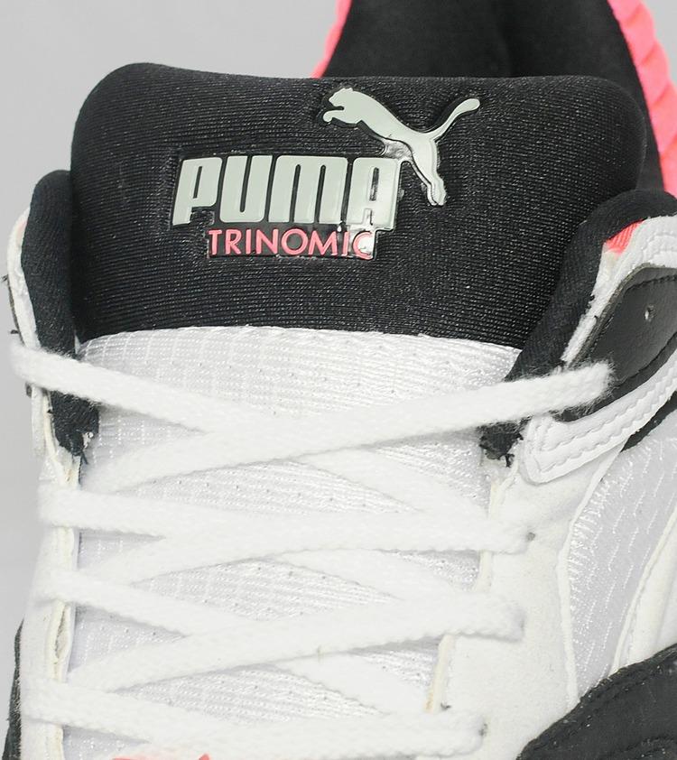 Puma Trinomic XS 850 OG