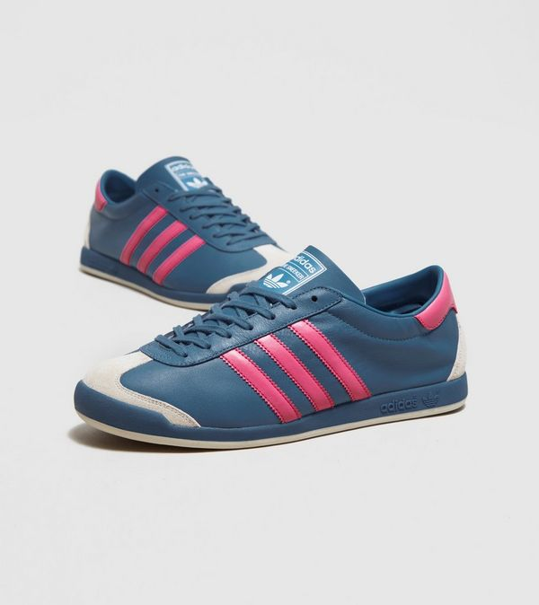 huge selection of 2d2f9 ba0c8 adidas Originals The Sneeker   Size