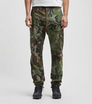 wide selection of colours and designs distinctive style detailed pictures Nike SB Flex Cargo Pants | Size?