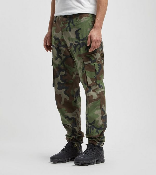 fc64f1c43d Nike SB Flex Cargo Pants | Size?