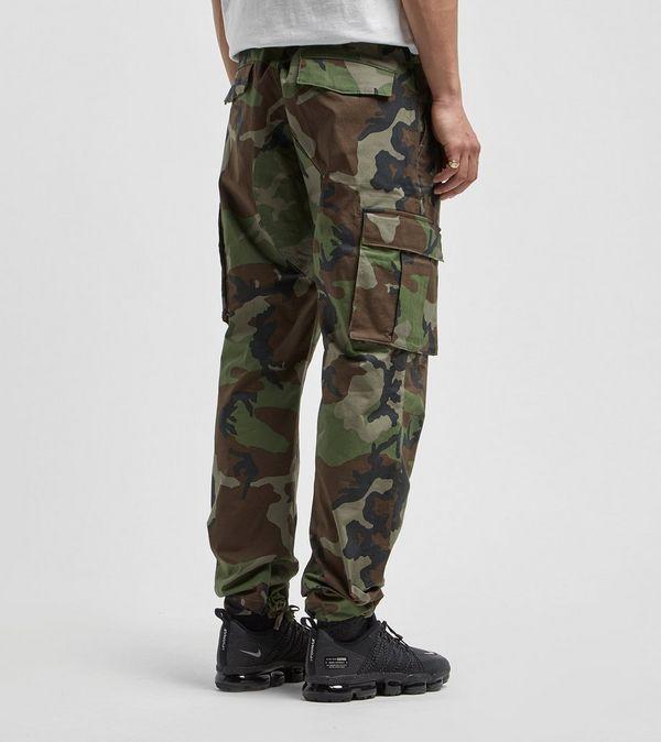 2c05ff41c02 Nike SB Flex Cargo Pants | Size?