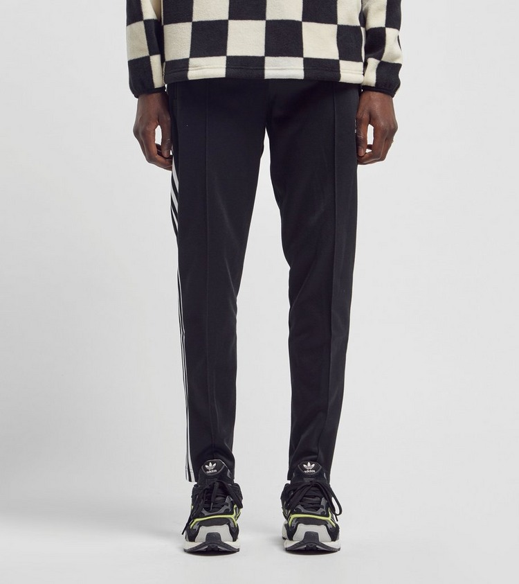 Nike SB Everett Shorts