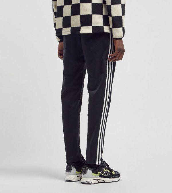 De Originals Survêtement Pantalon Adidas BeckenbauerSize N0wnk8PXO