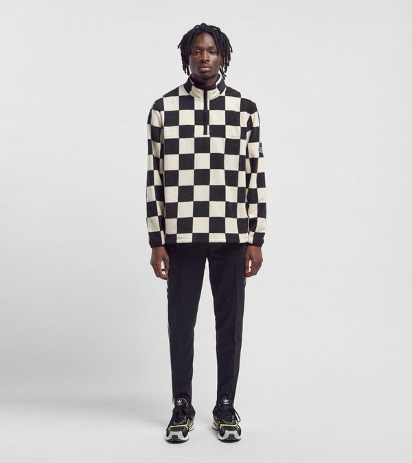 adidas Originals Beckenbauer Cuffed Track Pants | Size?