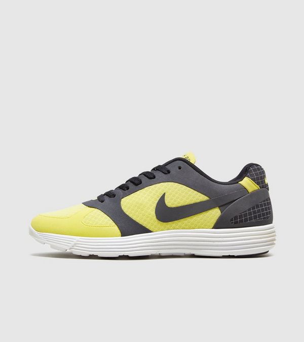 separation shoes d1598 a36fc Nike Lunar Mariah - size  exclusive