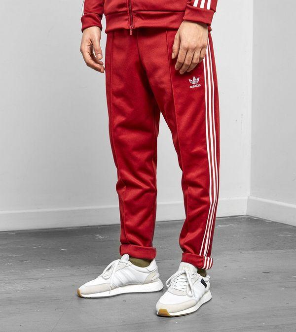 545a5d569df adidas Originals Beckenbauer Trainingsbroek | Size?