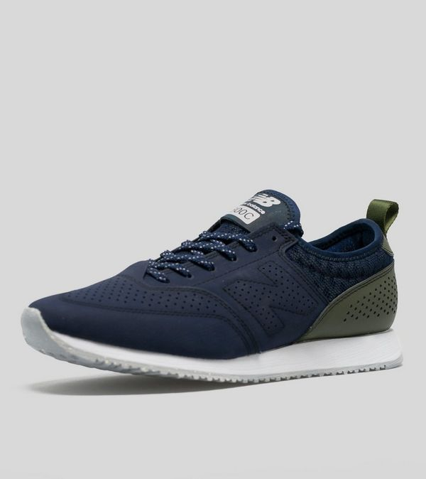 6bb1338e313 New Balance 600 C Perforated