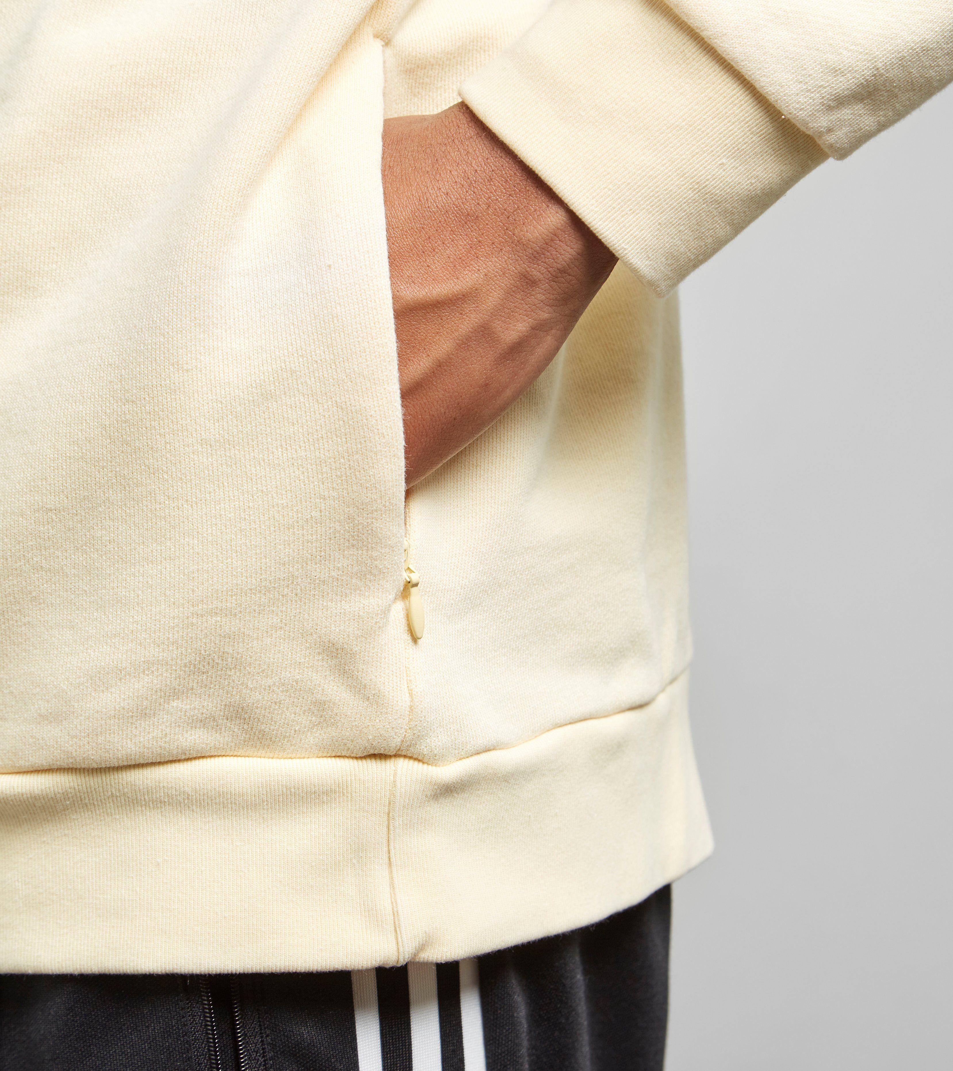 Nike SB Spray T-Shirt