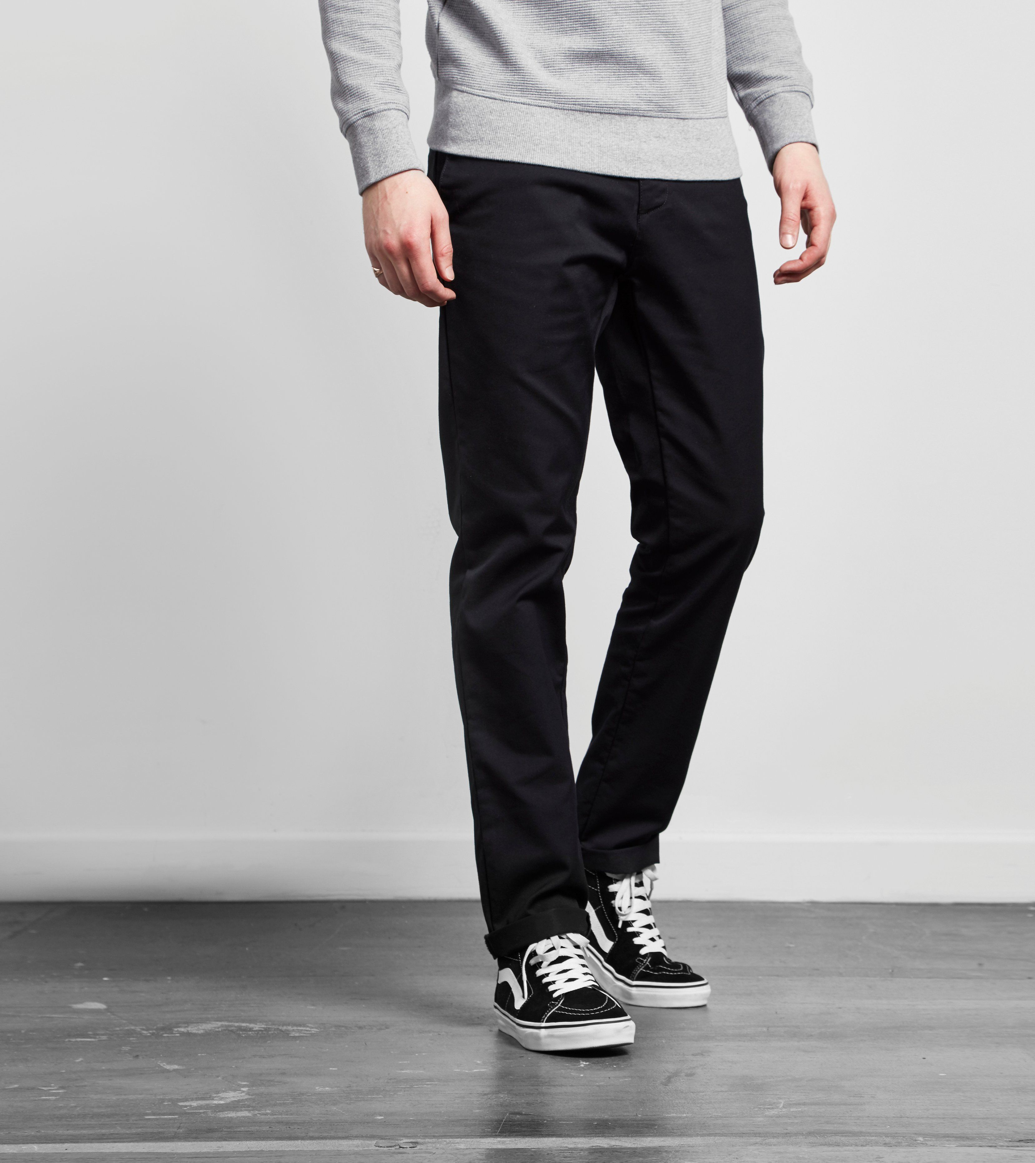 9d10abaa Carhartt WIP Sid Pants | Size?