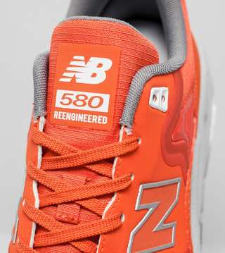promo code 3960c ac471 New Balance 580 Re-Engineered | Size?