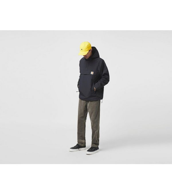 51e48d6118187 Carhartt WIP Nimbus Pullover Jacket