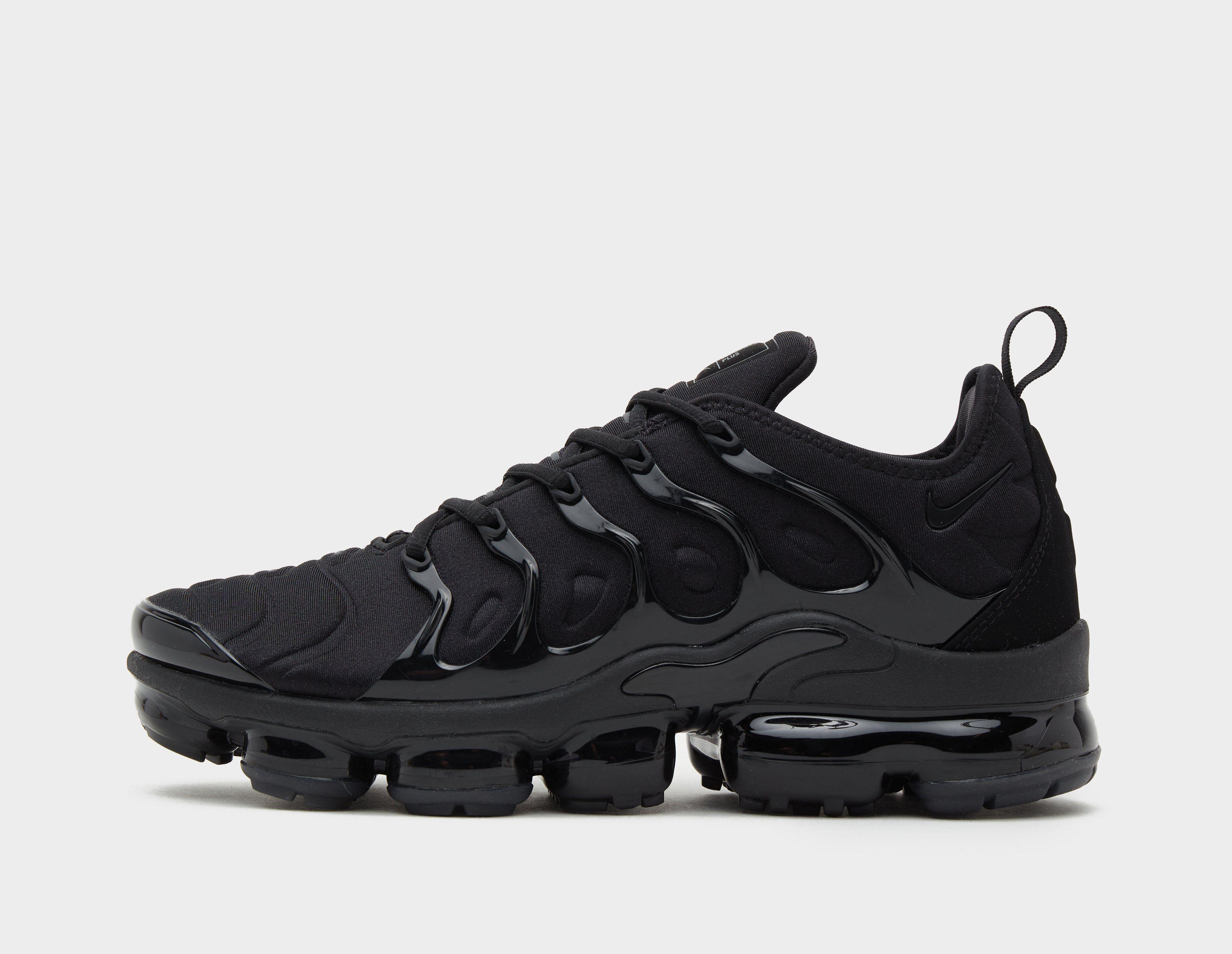 release date d6563 fe4d5 Nike Air VaporMax Plus   Size