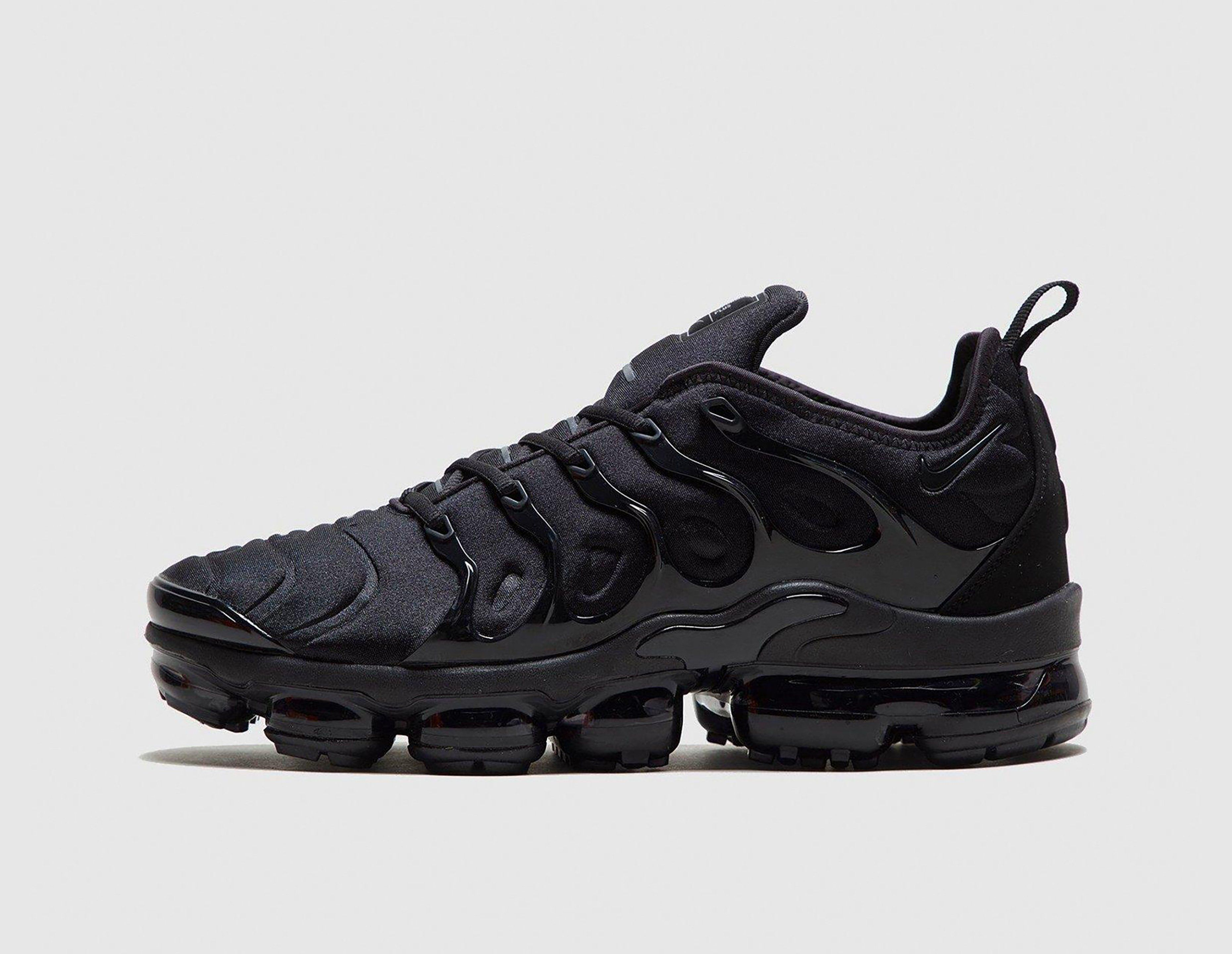 96e052206dc Nike Air VaporMax Plus