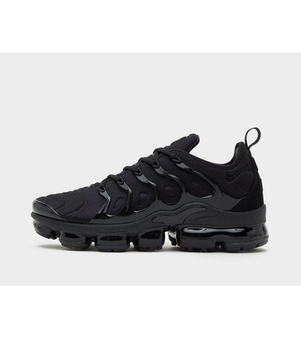 b31af70a21 Nike Air VaporMax Plus | Size?