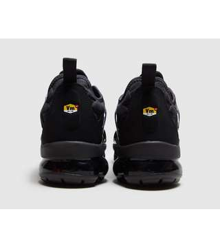 cheap for discount a3959 2f543 Nike Air VaporMax Plus | Size?