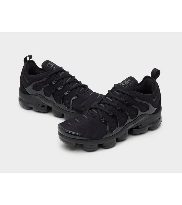 0d07d8e8fb Nike Air VaporMax Plus | Size?
