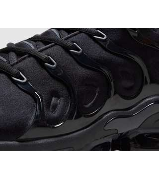 cheap for discount 11192 67686 Nike Air VaporMax Plus | Size?