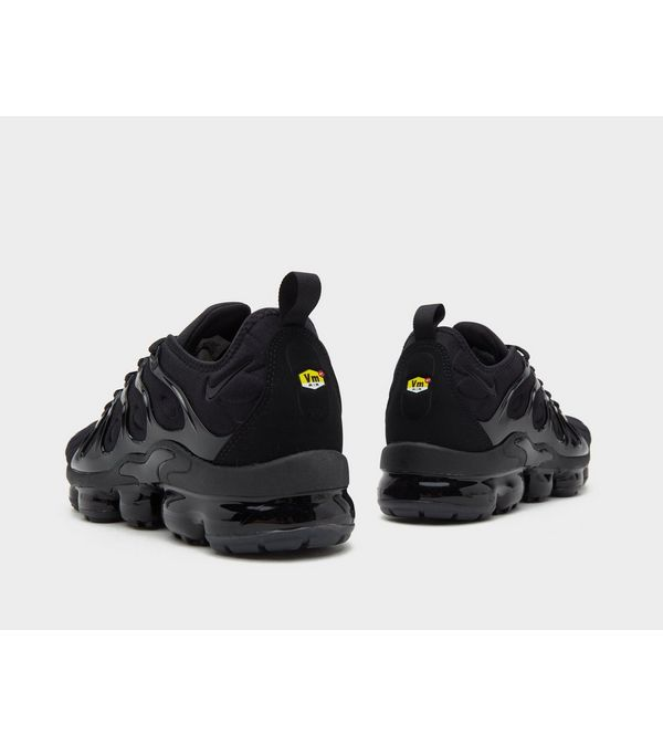 timeless design 13975 ed026 Nike Air VaporMax Plus