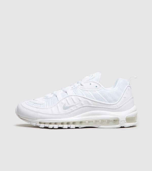 Nike Air Max 98 SE | Size?
