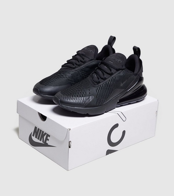 designer fashion sale online cheapest Nike Air Max 270 | Size?