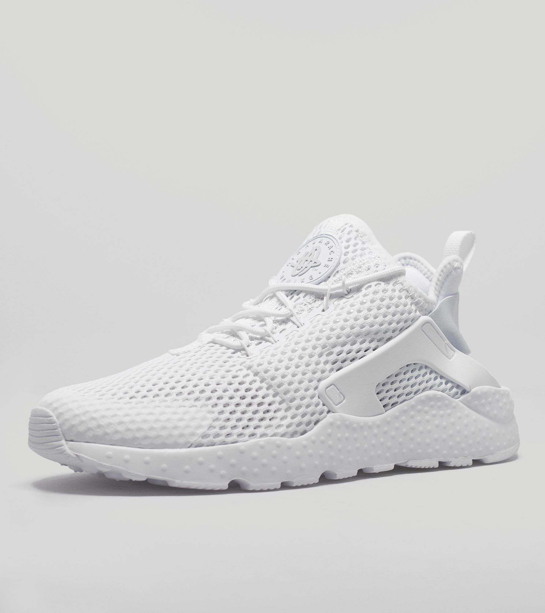 79d7b0bd1f4af Nike Huarache Run Ultra  Breathe  Women s