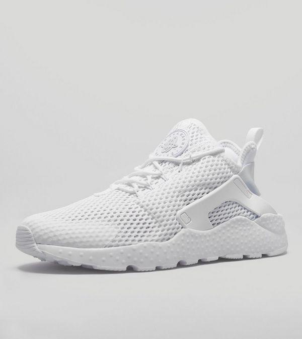 93c43a107dc5 Nike Huarache Run Ultra  Breathe  Women s