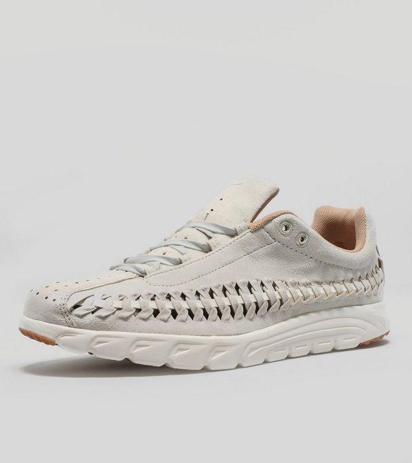 buy popular cb103 eaced Nike Mayfly Woven Women s