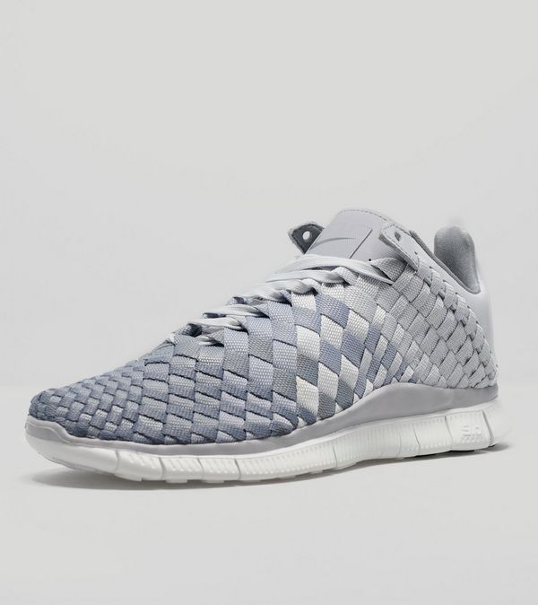 innovative design 0612a 8d57f Nike Free Inneva Woven Women s