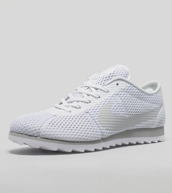 5d0f1eb6ddcd Nike Cortez Ultra Breathe Women s