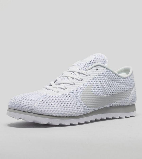 best cheap e0a4d f1df1 Nike Cortez Ultra Breathe Women s