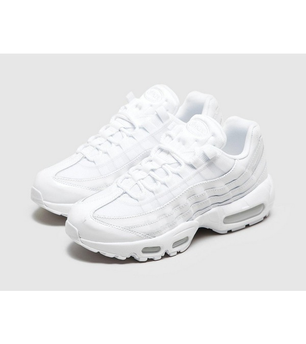 Nike Air Max 95 Frauen | Size?