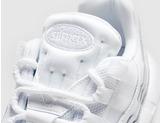 Nike Air Max 95 Til Kvinder