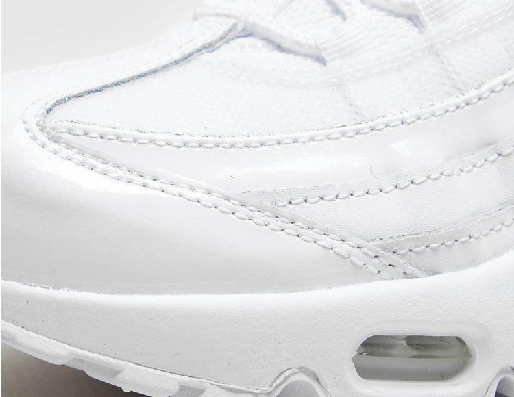Nike WMNS AIR MAX 95 W