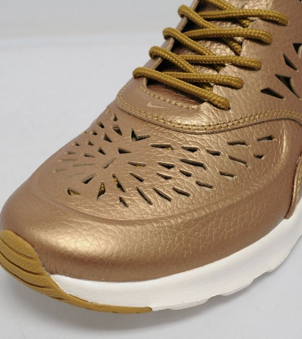 more photos c56b3 c4dca Nike Air Max Thea Joli Women s