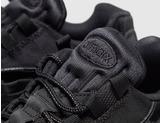 Nike MAX 95 PAT BLKBLK