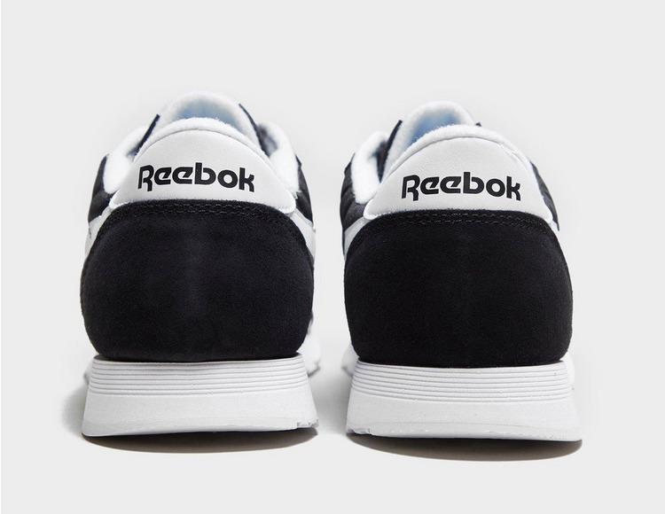 Reebok Classic OG