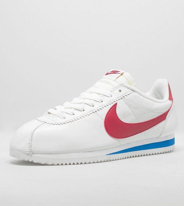 promo code 755bb 628bb Nike Cortez OG   Size